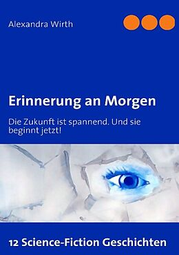Cover: https://exlibris.azureedge.net/covers/9783/8370/7659/2/9783837076592xl.jpg