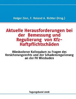 Cover: https://exlibris.azureedge.net/covers/9783/8370/7685/1/9783837076851xl.jpg