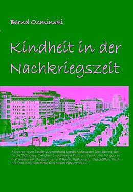 Cover: https://exlibris.azureedge.net/covers/9783/8370/7758/2/9783837077582xl.jpg