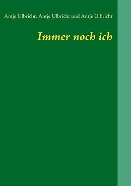 Cover: https://exlibris.azureedge.net/covers/9783/8370/7759/9/9783837077599xl.jpg
