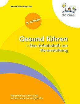 Cover: https://exlibris.azureedge.net/covers/9783/8370/7779/7/9783837077797xl.jpg