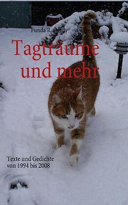 Cover: https://exlibris.azureedge.net/covers/9783/8370/7904/3/9783837079043xl.jpg