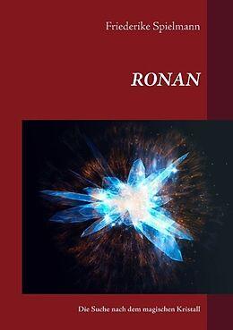 Cover: https://exlibris.azureedge.net/covers/9783/8370/7966/1/9783837079661xl.jpg