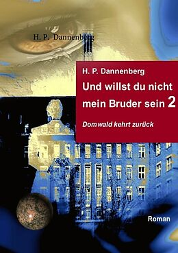 Cover: https://exlibris.azureedge.net/covers/9783/8370/8160/2/9783837081602xl.jpg