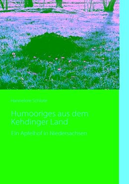Cover: https://exlibris.azureedge.net/covers/9783/8370/8203/6/9783837082036xl.jpg