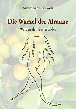 Cover: https://exlibris.azureedge.net/covers/9783/8370/8305/7/9783837083057xl.jpg