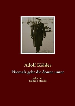 Cover: https://exlibris.azureedge.net/covers/9783/8370/8472/6/9783837084726xl.jpg