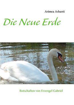 Cover: https://exlibris.azureedge.net/covers/9783/8370/8487/0/9783837084870xl.jpg