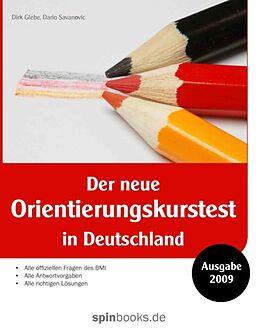 Cover: https://exlibris.azureedge.net/covers/9783/8370/8491/7/9783837084917xl.jpg