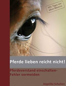 Cover: https://exlibris.azureedge.net/covers/9783/8370/8589/1/9783837085891xl.jpg