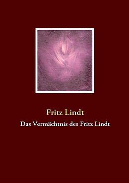 Cover: https://exlibris.azureedge.net/covers/9783/8370/8591/4/9783837085914xl.jpg