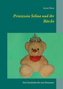 Cover: https://exlibris.azureedge.net/covers/9783/8370/8596/9/9783837085969xl.jpg