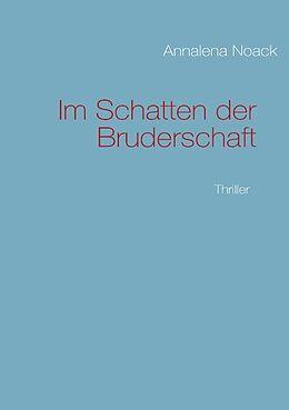 Cover: https://exlibris.azureedge.net/covers/9783/8370/8609/6/9783837086096xl.jpg