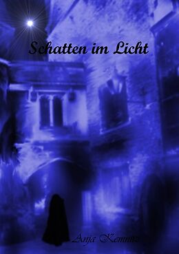 Cover: https://exlibris.azureedge.net/covers/9783/8370/8804/5/9783837088045xl.jpg