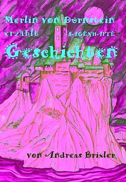 Cover: https://exlibris.azureedge.net/covers/9783/8370/8824/3/9783837088243xl.jpg