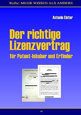 Cover: https://exlibris.azureedge.net/covers/9783/8370/8867/0/9783837088670xl.jpg