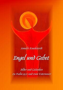 Cover: https://exlibris.azureedge.net/covers/9783/8370/8929/5/9783837089295xl.jpg