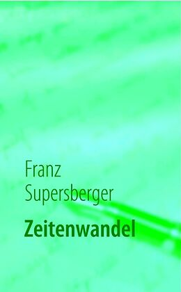 Cover: https://exlibris.azureedge.net/covers/9783/8370/9020/8/9783837090208xl.jpg