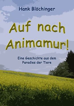 Cover: https://exlibris.azureedge.net/covers/9783/8370/9025/3/9783837090253xl.jpg