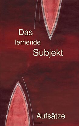 Cover: https://exlibris.azureedge.net/covers/9783/8370/9139/7/9783837091397xl.jpg