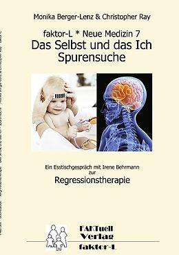 Cover: https://exlibris.azureedge.net/covers/9783/8370/9154/0/9783837091540xl.jpg