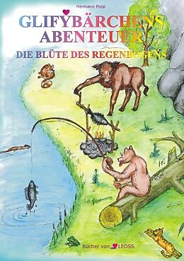 Cover: https://exlibris.azureedge.net/covers/9783/8370/9174/8/9783837091748xl.jpg
