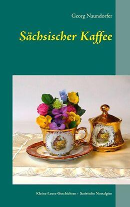 Cover: https://exlibris.azureedge.net/covers/9783/8370/9192/2/9783837091922xl.jpg
