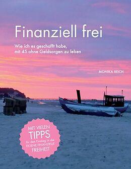 Cover: https://exlibris.azureedge.net/covers/9783/8370/9210/3/9783837092103xl.jpg