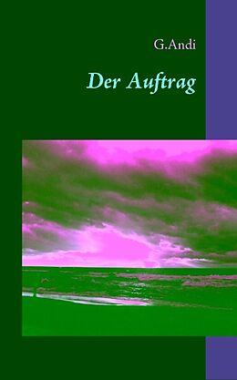 Cover: https://exlibris.azureedge.net/covers/9783/8370/9229/5/9783837092295xl.jpg