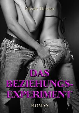 Cover: https://exlibris.azureedge.net/covers/9783/8370/9307/0/9783837093070xl.jpg