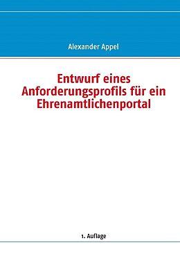 Cover: https://exlibris.azureedge.net/covers/9783/8370/9415/2/9783837094152xl.jpg