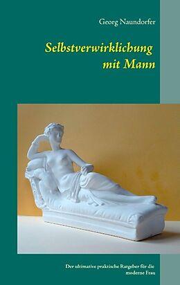 Cover: https://exlibris.azureedge.net/covers/9783/8370/9456/5/9783837094565xl.jpg