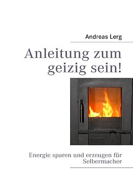 Cover: https://exlibris.azureedge.net/covers/9783/8370/9510/4/9783837095104xl.jpg
