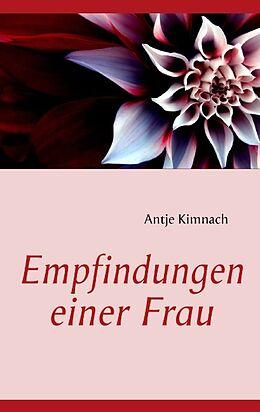 Cover: https://exlibris.azureedge.net/covers/9783/8370/9562/3/9783837095623xl.jpg
