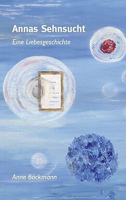 Cover: https://exlibris.azureedge.net/covers/9783/8370/9632/3/9783837096323xl.jpg