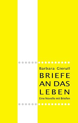 Cover: https://exlibris.azureedge.net/covers/9783/8370/9664/4/9783837096644xl.jpg