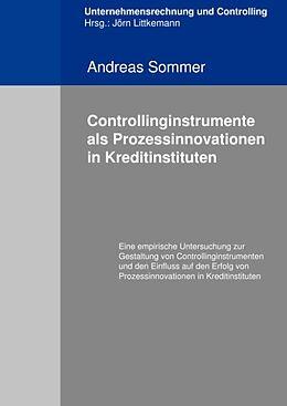 Cover: https://exlibris.azureedge.net/covers/9783/8370/9667/5/9783837096675xl.jpg