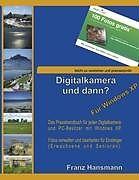 Cover: https://exlibris.azureedge.net/covers/9783/8370/9722/1/9783837097221xl.jpg