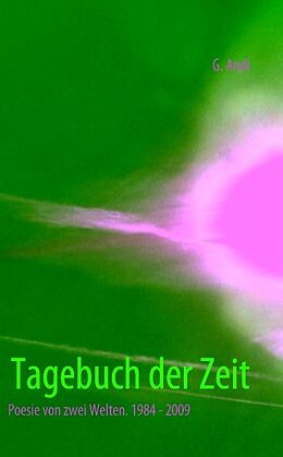 Cover: https://exlibris.azureedge.net/covers/9783/8370/9743/6/9783837097436xl.jpg