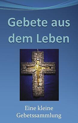 Cover: https://exlibris.azureedge.net/covers/9783/8370/9800/6/9783837098006xl.jpg
