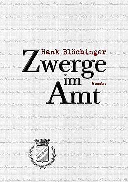 Cover: https://exlibris.azureedge.net/covers/9783/8370/9856/3/9783837098563xl.jpg