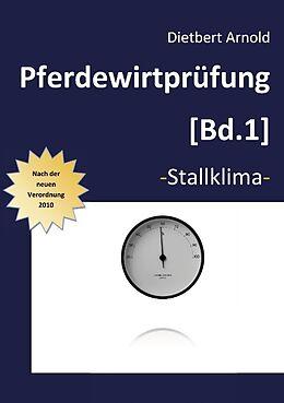 Cover: https://exlibris.azureedge.net/covers/9783/8370/9960/7/9783837099607xl.jpg