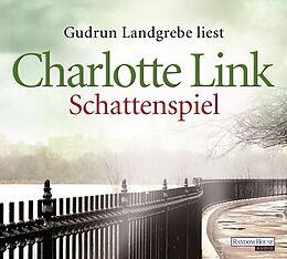 Cover: https://exlibris.azureedge.net/covers/9783/8371/1855/1/9783837118551xl.jpg