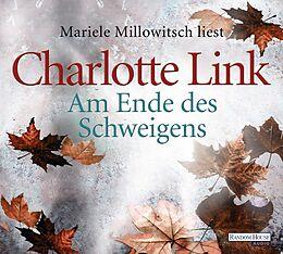 Cover: https://exlibris.azureedge.net/covers/9783/8371/1891/9/9783837118919xl.jpg