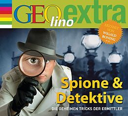 Cover: https://exlibris.azureedge.net/covers/9783/8371/3118/5/9783837131185xl.jpg