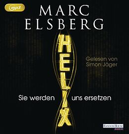 Cover: https://exlibris.azureedge.net/covers/9783/8371/3695/1/9783837136951xl.jpg