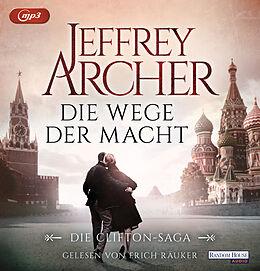Cover: https://exlibris.azureedge.net/covers/9783/8371/3757/6/9783837137576xl.jpg