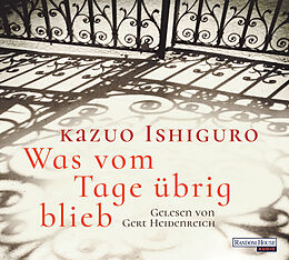Cover: https://exlibris.azureedge.net/covers/9783/8371/4241/9/9783837142419xl.jpg