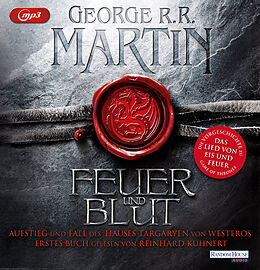 Cover: https://exlibris.azureedge.net/covers/9783/8371/4298/3/9783837142983xl.jpg