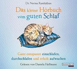 Cover: https://exlibris.azureedge.net/covers/9783/8371/4785/8/9783837147858xl.jpg